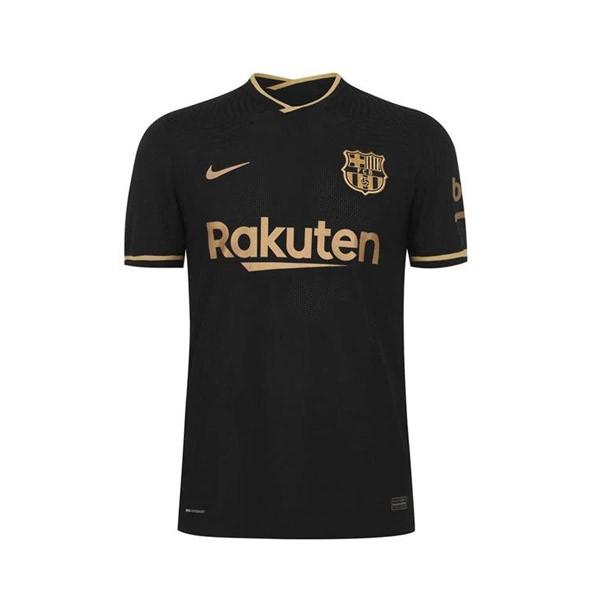 Football Shirt Vapor Nike home Barcelona 2020/21