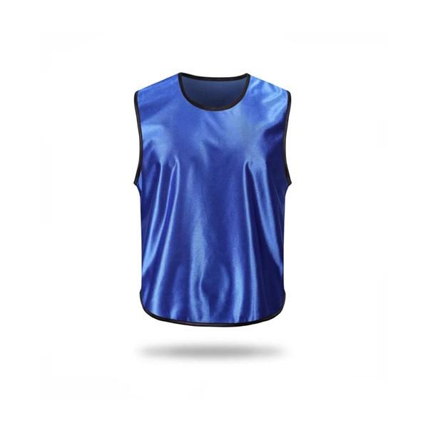 Mercerization Blue