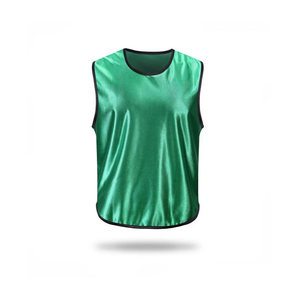 Mercerization Green