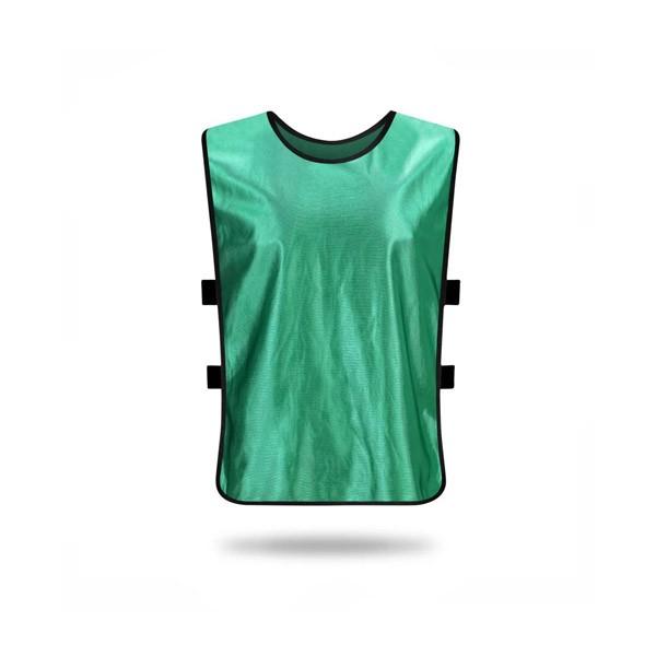 Mercerization with elastic Green