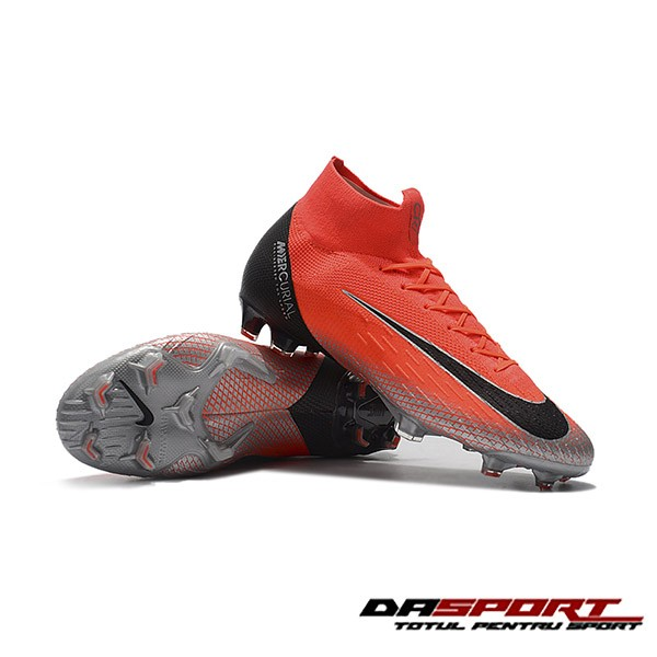 Nike Mercurial Superfly VI Elite CR7