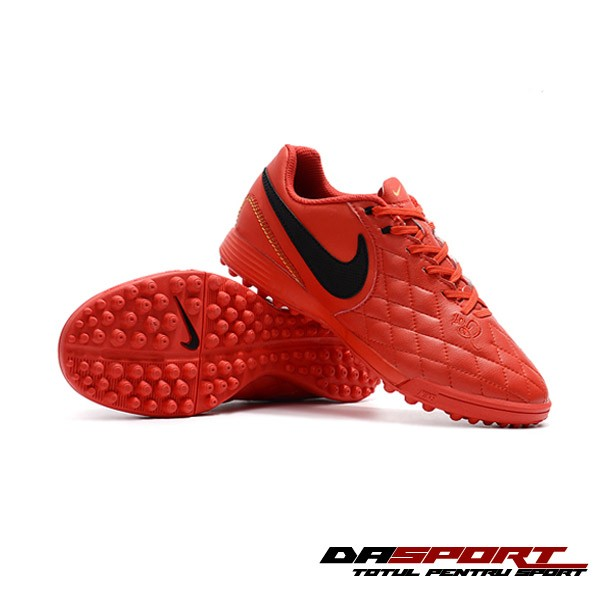 Nike Tiempo Ligera IV Red
