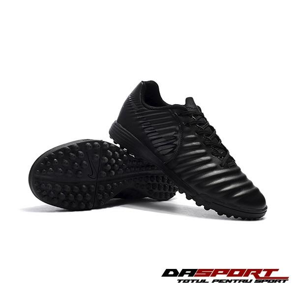 Nike Tiempo Ligera IV Black