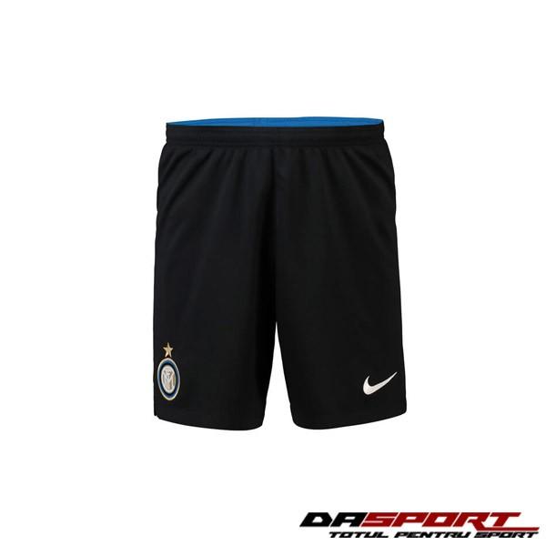 INTER MILAN HOME FOOTBALL SHORTS 201920