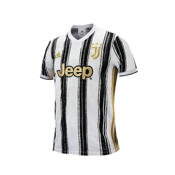 Juventus Home Football Jersey 2020 21 Dasport Echipamente Sportive