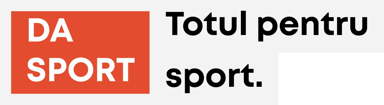 Dasport - Echipamente sportive